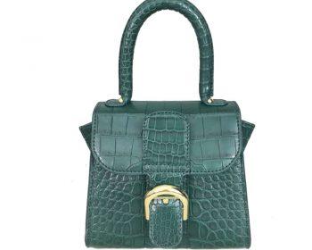 ladies-handbags4