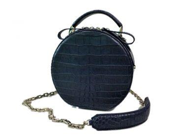 ladies-handbags6