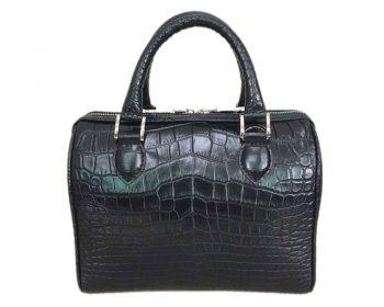 ladies-handbags7