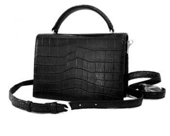 ladies-handbags8