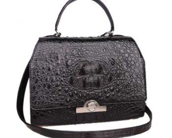 ladies-handbags9