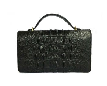 ladies-wallets-purse1