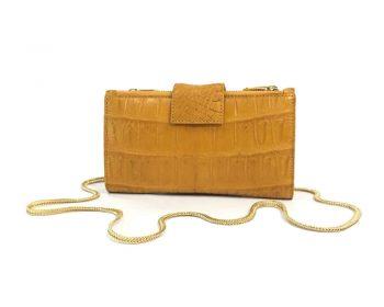 ladies-wallets-purse2