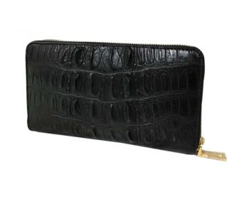 ladies-wallets-purse3