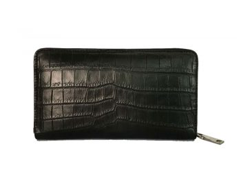 ladies-wallets-purse4