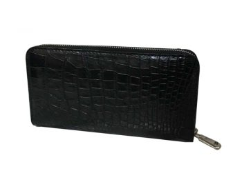 ladies-wallets-purse5